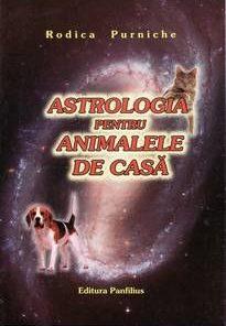 ASTROLOGIA PENTRU ANIMALELE DE CASA