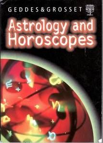 ASTROLOGY AND HOROSCOPES