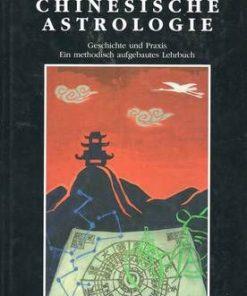 Astrologie chineza - limba germana