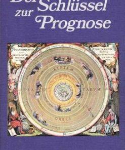 Cheia prognozei astrologice - limba germana