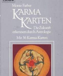 Interpretarea viitorului cu ajutorul astrologiei-lb. germana