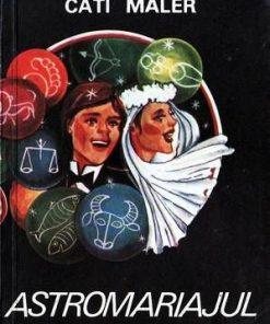 Astromariajul