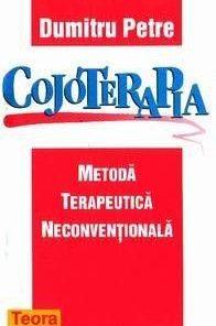 Cojoterapia - metoda terapeutica neconventionala