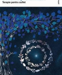 Constelatiile familiale Terapie pentru suflet