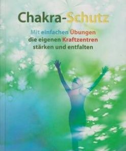 Chakra Schutz - lb. germana