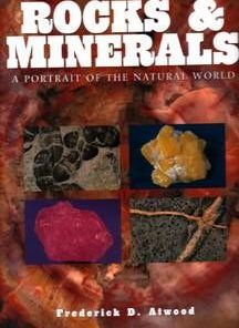 Roci si minerale - limba engleza
