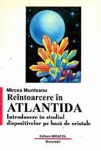 Reintoarcere la Atlantida