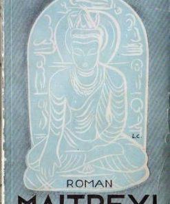 Maitreiyi