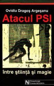 Atacul PSI