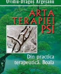Arta terapiei PSI