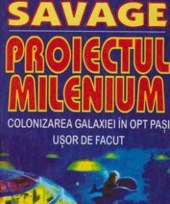 Proiectul Milenium