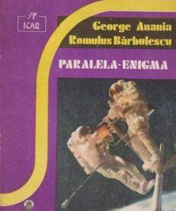 Paralela-Enigma