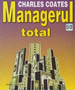Managerul total