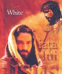 Viata lui Iisus