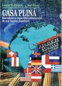 CASA PLINA