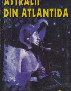Astralii din Atlantida