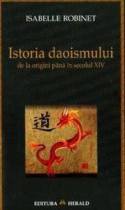 Istoria Daoismului