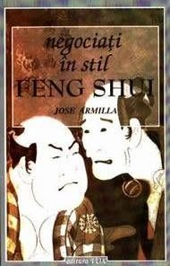Negociati in stil FENG SHUI
