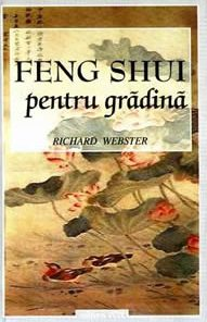 Feng Shui pentru gradina