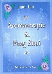 Aromoterapia & Feng Shui