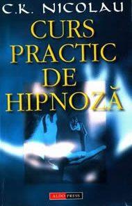 Curs practic de hipnoza