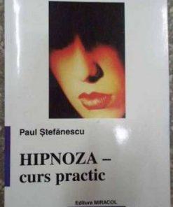 Hipnoza curs practic
