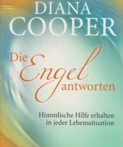 Die Engel antworten - lb. Germana
