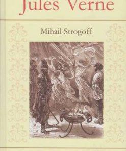 Mihail Strogoff