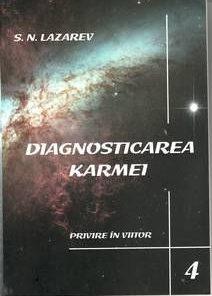 PRIVIRE IN VIITOR vol 4