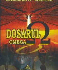 Dosarul Omega