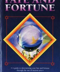 Fate and Fortune - Destin si Noroc - lb. engleza