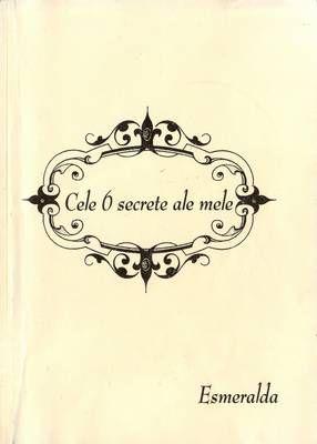 Cele 6 secrete ale mele
