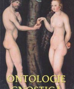 Ontologie gnostica