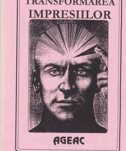 Transformarea impresiilor