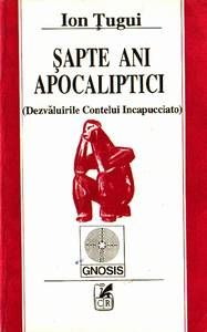 Sapte ani apocaliptici
