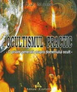 Ocultismul Practic