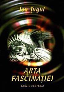 Arta fascinatiei
