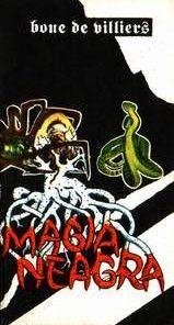 Magia neagra