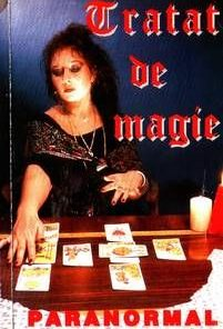 Tratat de magie