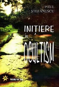 Initiere in ocultism