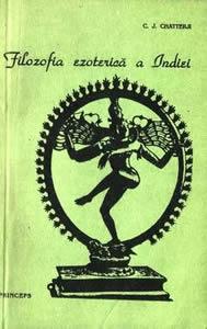 Filozofia ezoterica a Indiei
