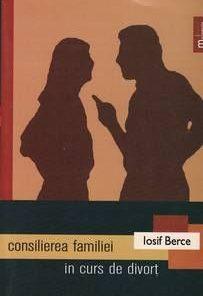 CONSILIEREA FAMILIEI