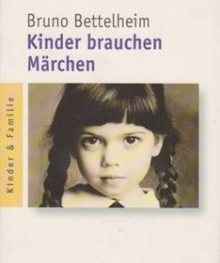 Kinder brauchen Marchen - lb. Germana