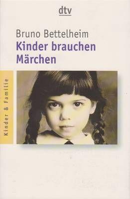 Kinder brauchen Marchen - lb. Germana
