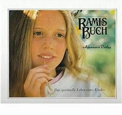 Ramis Buch - lb. germana