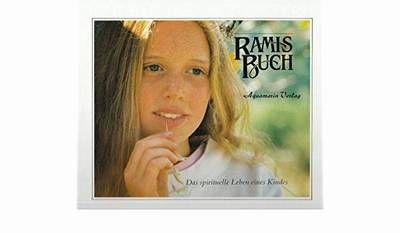 Ramis Buch - lb. germana