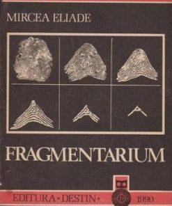 Fragmentarium