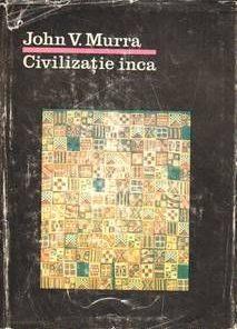 Civilizatie inca