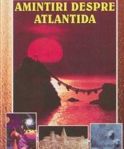 Amintiri despre Atlantida