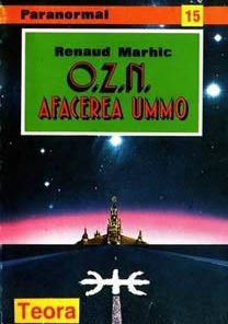 O.Z.N. - Afacerea Ummo